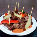 SPICY-SUYA-